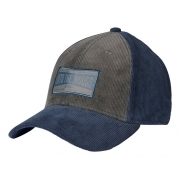 STIHL WOOD Cap