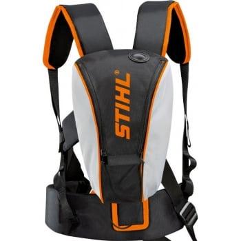 STIHL Tool Backpack