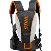 STIHL Tool Backpack