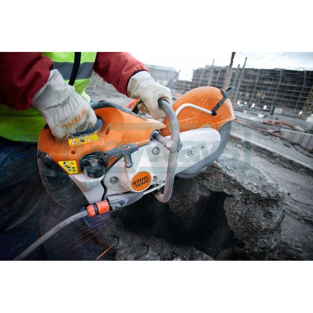 Stihl deals uk coupon codes for wildwood inn stihl chainsaw for sale only 3 left at 75 fandeluxe Choice Image