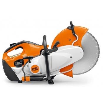 STIHL TS 440 Cut-Off Saw