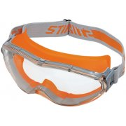 STIHL Ultrasonic Safety Glasses