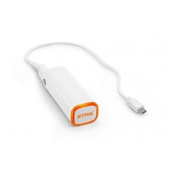 STIHL USB Powerbank