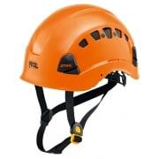 STIHL VENT PLUS Arborist Helmet Set