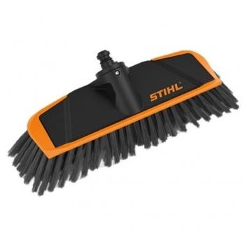 STIHL Wash Brush
