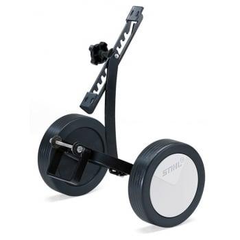 STIHL Wheel kit