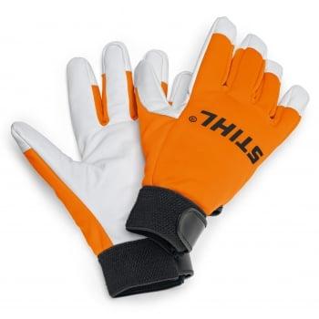 STIHL Winter Gloves
