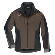 STIHL Womens ADVANCE X-SHELL Jacket