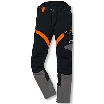 STIHL X-FLEX Trousers Design A
