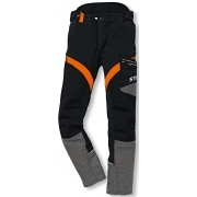 STIHL X-FLEX Trousers Design A