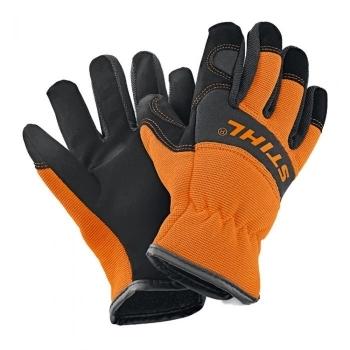STIHL STIHLChildren's CARVER Work Gloves
