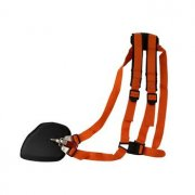 TANAKA D3X Shoulder Harness