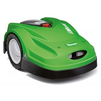 VIKING iMow MI 422 P Robotic Lawnmower