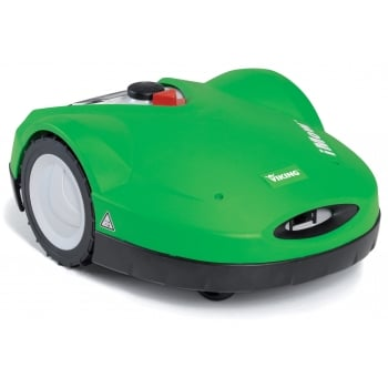 VIKING iMow MI 632 Robotic Lawnmower