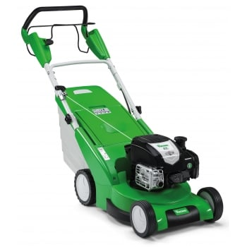 VIKING MB 545VM Petrol Lawnmower