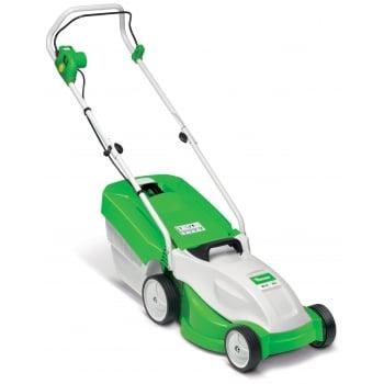 VIKING ME 235  Electric Lawnmower