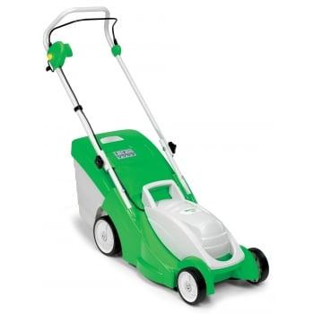 VIKING ME 339 Electric Lawnmower