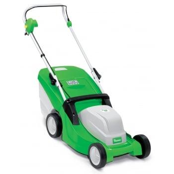 VIKING ME 443 Electric Lawnmower