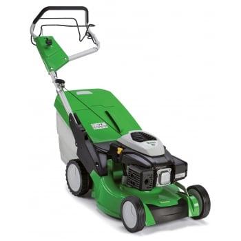 VIKING Petrol Lawnmower MB 650 V
