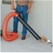 BILLY GOAT Wander Hose for Billy Goat MV650H/SPH Wheeled Vacuums