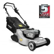 WEIBANG Legacy 56 VE Petrol Lawnmower