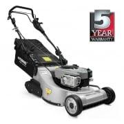 WEIBANG Legacy 56 VE Petrol Lawnmower