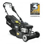 WEIBANG Petrol Lawnmower Legacy 48 Pro BBC