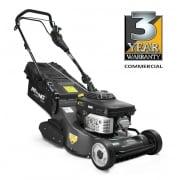 WEIBANG  Petrol Lawnmower Legacy 48 Pro