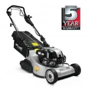 WEIBANG  Petrol Lawnmower Legacy 48 VB