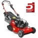 WEIBANG Petrol Lawnmower Legacy 48 VE