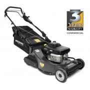 WEIBANG  Petrol Lawnmower Legacy 56 Pro