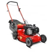 WEIBANG Petrol Lawnmower  Virtue 46 SH