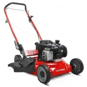 WEIBANG  Petrol Lawnmower Virtue 46 SM