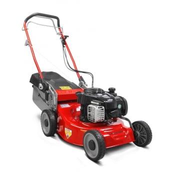 WEIBANG Petrol Lawnmower Virtue 46 SP