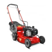 WEIBANG  Petrol Lawnmower Virtue 46 SP