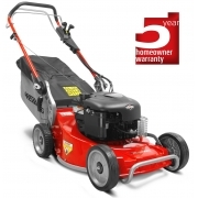 WEIBANG Petrol Lawnmower  Virtue 48 AV
