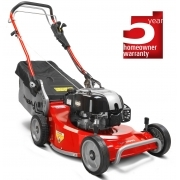 WEIBANG  Petrol Lawnmower Virtue 53 AV