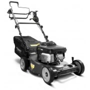 WEIBANG Petrol Lawnmower  Virtue 53 Pro BBC
