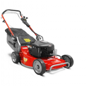 WEIBANG  Petrol Lawnmower Virtue 53 SV