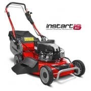 WEIBANG Virtue 53 SVE Electric Lawnmower