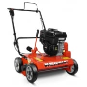 Weibang WB486CRB Scarifier