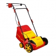 "WOLF GARTEN Electric Scarifier 30cm/12"" VS302E"