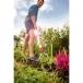 WOLF GARTEN Multi-Change® Cultivation Tools