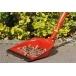WOLF GARTEN Multi-Change® Dustpan and Small Handle