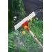 WOLF GARTEN Multi-Change® EWM Window Washer