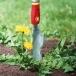 WOLF GARTEN Multi-Change® IWM Weed Extractor