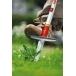 WOLF GARTEN Multi-Change® KSM Weeding Knife