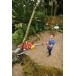 WOLF GARTEN Multi-Change® RR400T Bypass Tree Lopper
