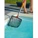 WOLF GARTEN Multi-Change® WKM Pond Net