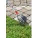 WOLF GARTEN RBM Multi-Change® Lawn Edge Trimming